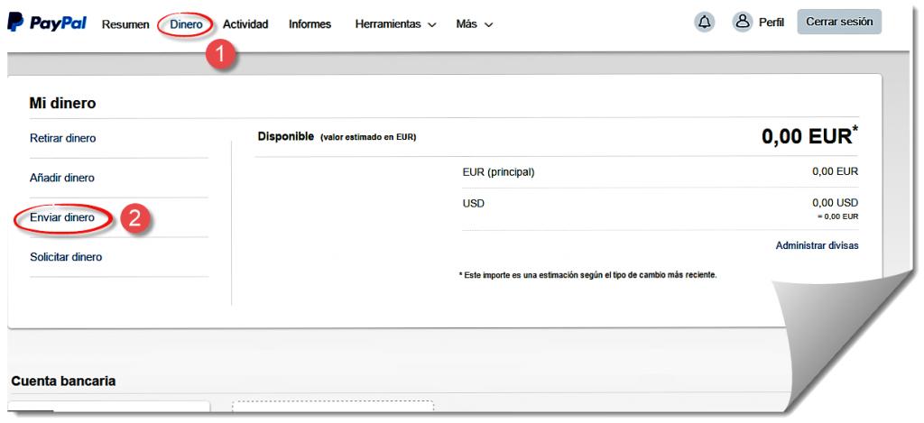 Paypalfree1