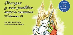 Burgos-y-sus-pueblos-entre-cuentos-volumen-3-702x336