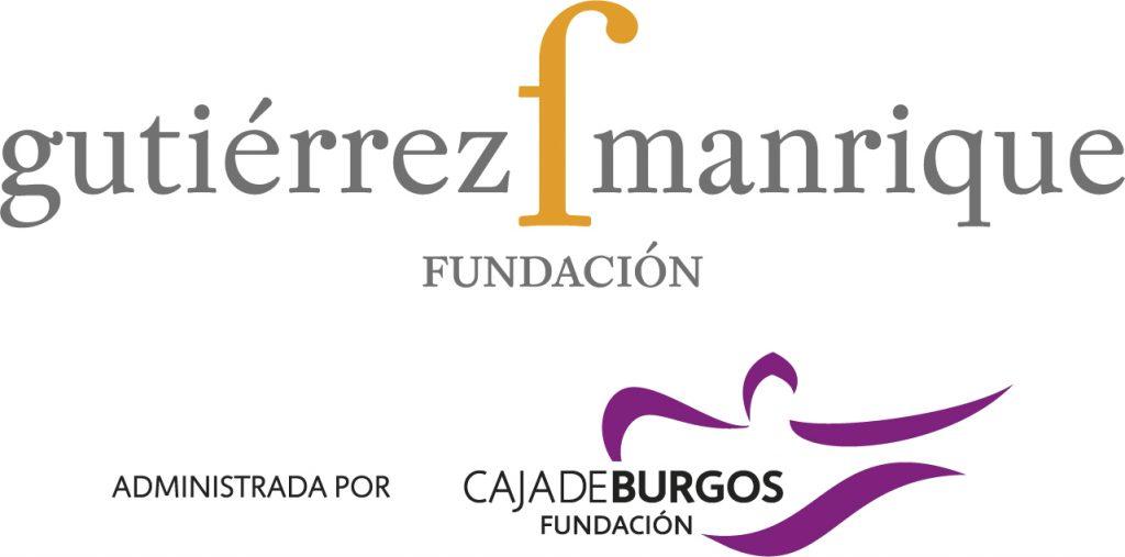 Logo Patrocinador3