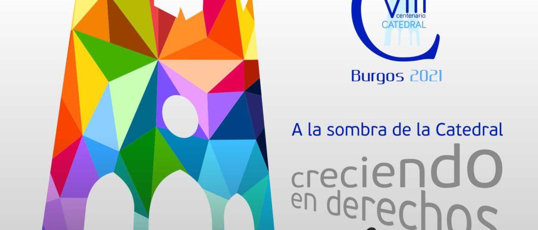 cartel I Encuentro Entidades Salud y Discapacidad
