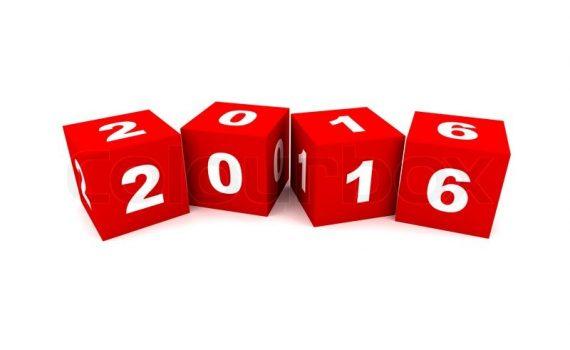 6915320-new-year-2016