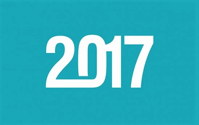 feliz-ano-novo-2017-33